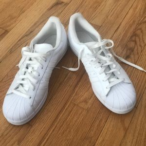 adidas Shoes - Adidas Original Superstars